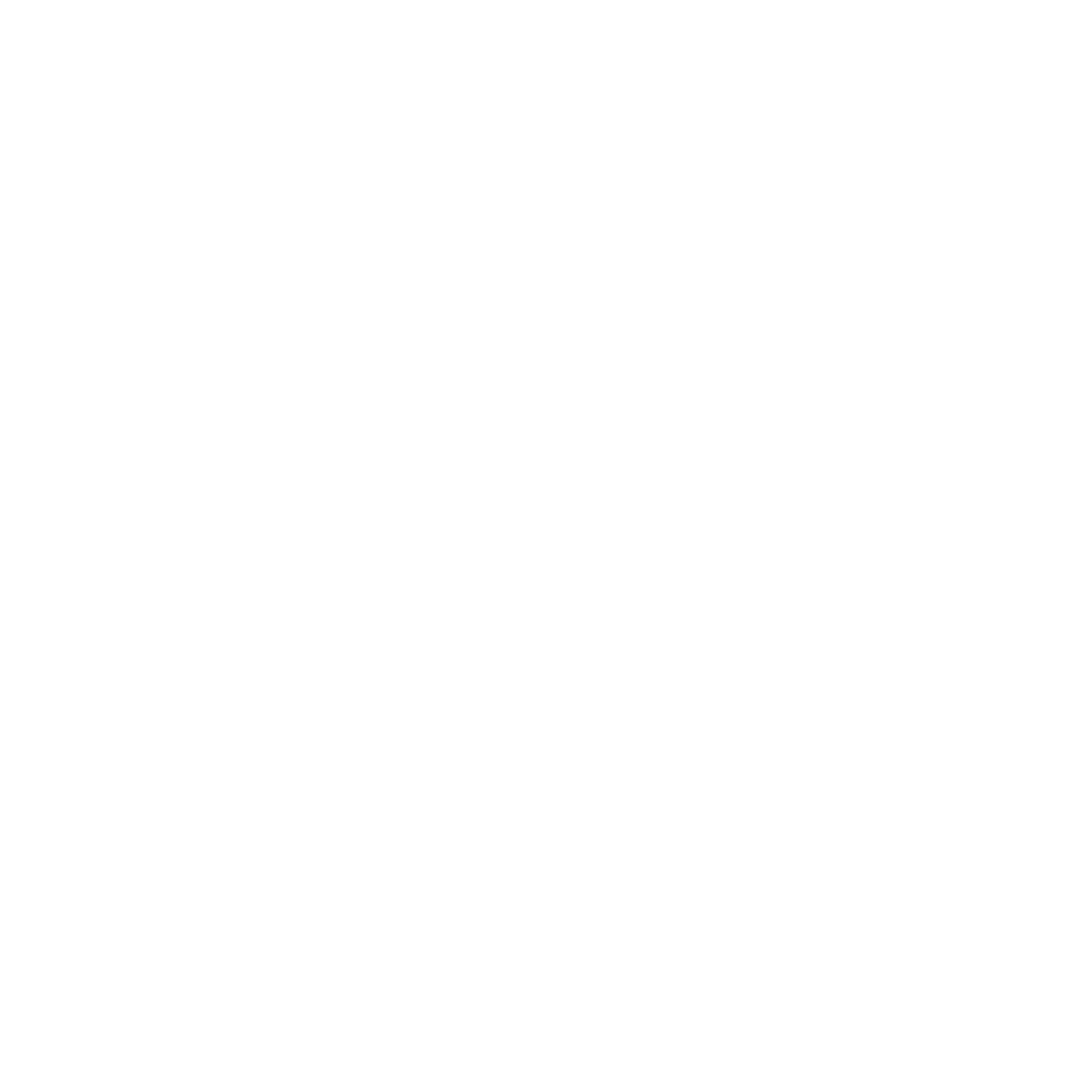 White Phone Icon Png Payment Options | Hix ...
